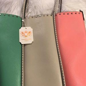 Handbags - 💚💚💚NEW Tote💚💚💚